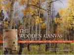 The Wooden Canvas