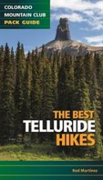 The Best Telluride Hikes