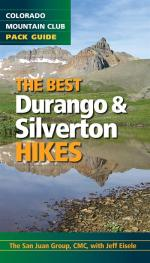 The Best Hikes Durango & Silverton