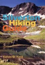 Silverton Hiking Guide
