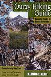 Ouray Hiking Guide