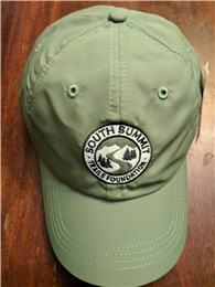 Hat C