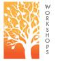 Prosperity Workshops