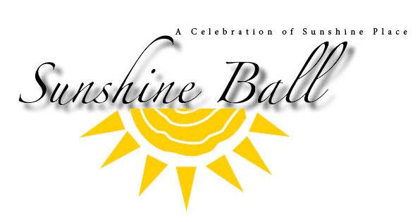 Sunshine Ball