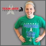 Lindsey Moore All-Star T-Shirt