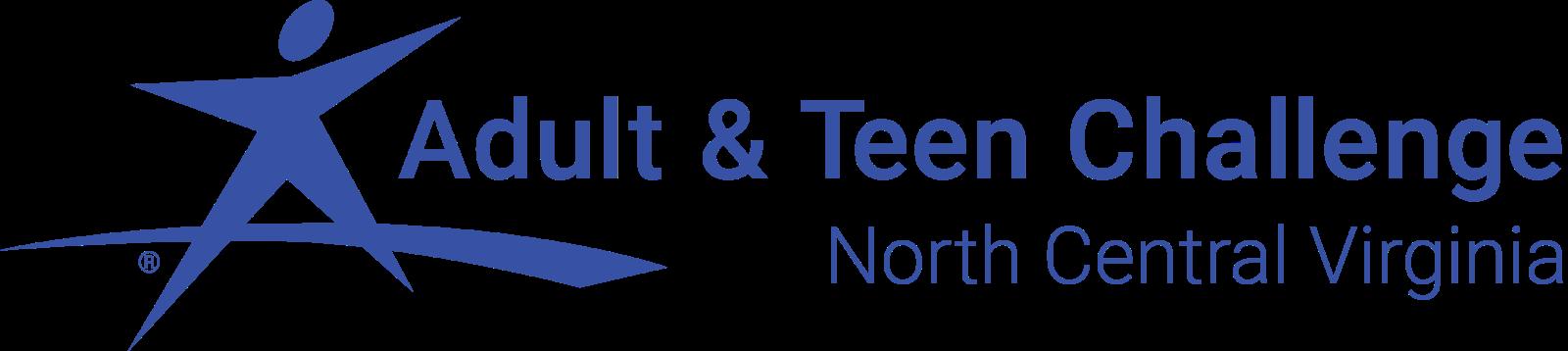 Teen Challenge North Central Virginia