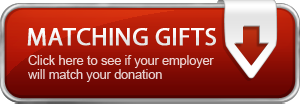 Click to see if your employer will match your donation