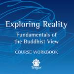 Exploring Reality-Fundamentals (VL-04)