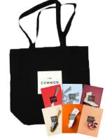 The Common Tote Bag