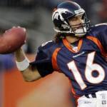 Private 1-on-1 QB Lesson w/ Jake Plummer