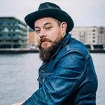 Concert tickets: Nathaniel Rateliff at Red Rocks
