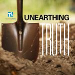 DVD Series: Unearthing Truth