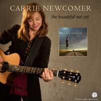 Carrie Newcomer at Transformations Spirituality Center