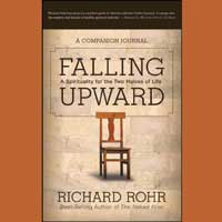 Falling Upward: A facilitated, interactive journey
