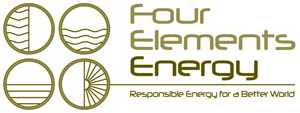 Four Elements Energy