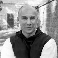 Thomas Merton: conjectures of an Innocent Bystander