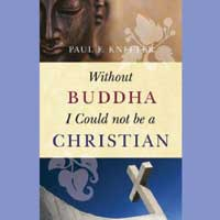 Following Jesus with a Little Help From Buddha