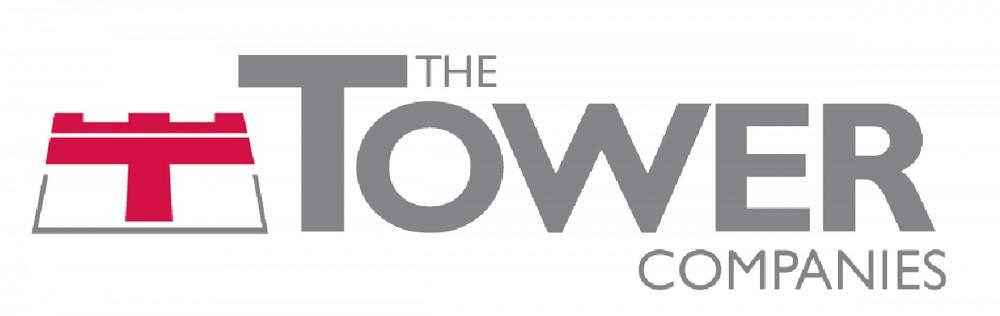 Tower Companies