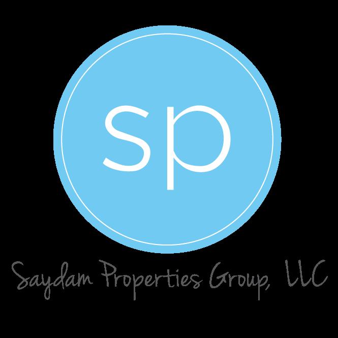 Saydam Properties Group
