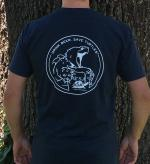 2019 Drink Beer Save Turtles Shirt