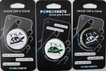 Pop Socket Phone Grip