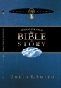 Unlocking the Bible Study Guide - Vol 3