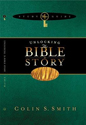 Unlocking the Bible Study Guide - Vol 4