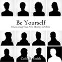 Be Yourself - CD