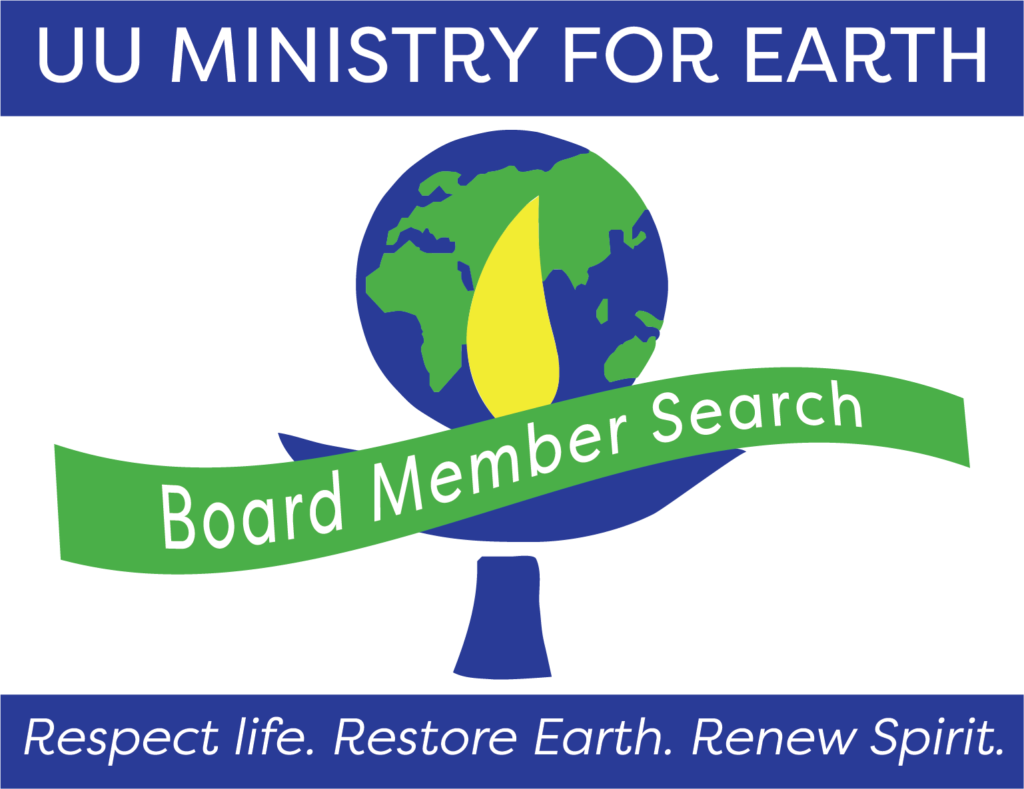 BoardSearch1-1024x789.png
