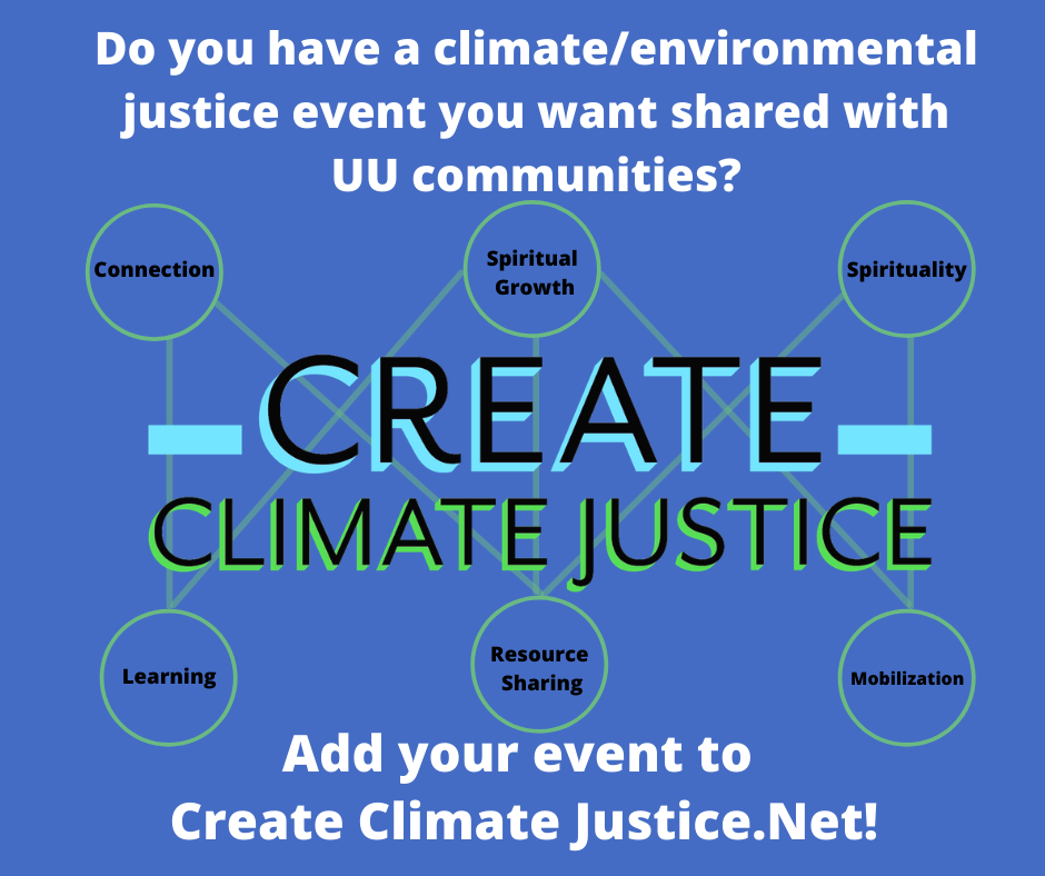 Join%20CCJ%20events%20(1).png