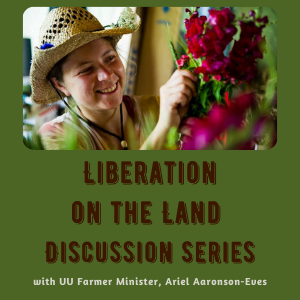 Liberation%20on%20the%20Land%20Discussion%20Series%20_%20SMALL.png