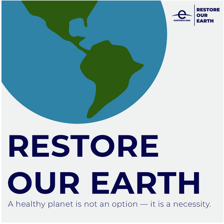 Restore%20our%20Earth.PNG