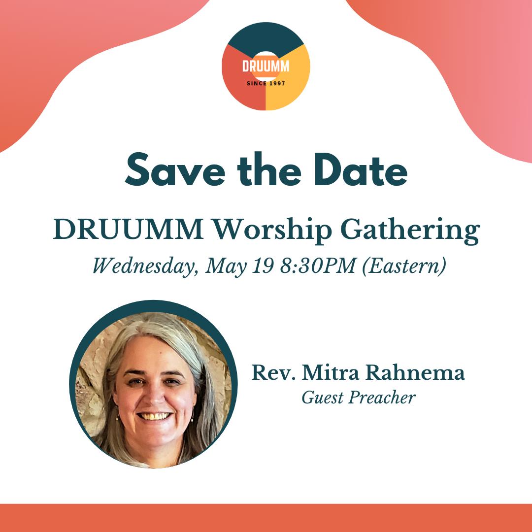 Save-the-Date_DRUUMM-Worship-Gathering-2.png