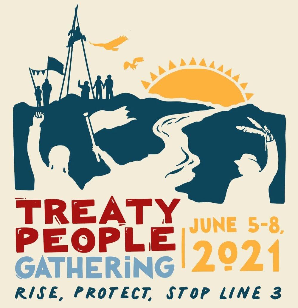 TreatyPeopleGathering.jpeg