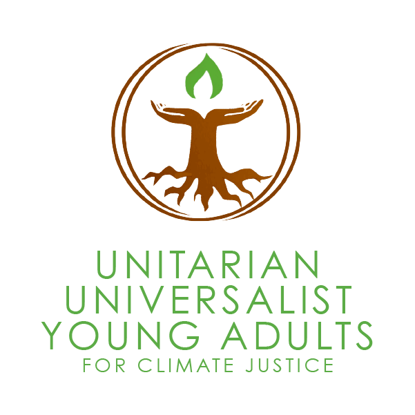 UUYACJ-Logo-02(1).png