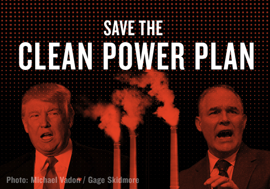 Save the Clean Power Plan_graphic via NRDC