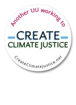 Create Climate Justice Buttons - 16 or more