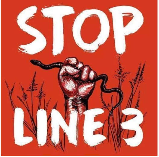 stop%20line%203.PNG