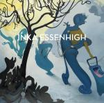 Inka Essenhigh Monograph