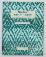 **Rental** Bateman Weaves: Multiple Tabby, Vol. 2