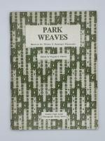 **Rental** Bateman Weaves: Park Weaves (Book 2)