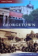 Georgetown Then & Now