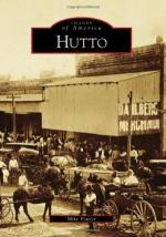 Images of America: Hutto