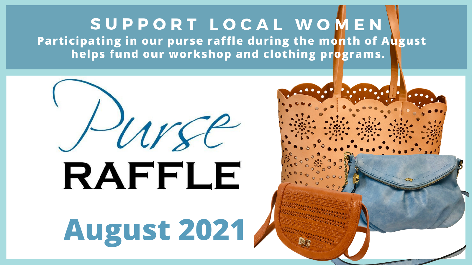 Purse%20Raffle%20Cover%20Photo.png
