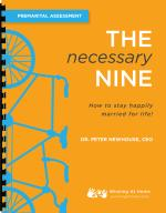 Necessary Nine Marriage Assessment