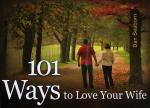 101 Ways to Love Your Wife
