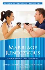 Marriage Rendezvous : One-Minute Reflections