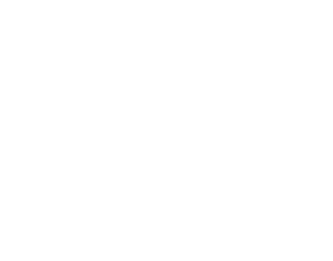 https://womenforsobriety.z2systems.com/neon/resource/womenforsobriety/images/WFS%20Logo-x%20white.png